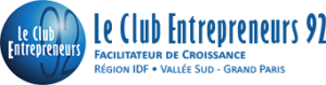 CE92_Logo-Site-08-2017
