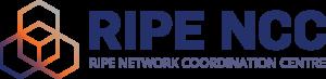 RIPE_NCC_Logo2015