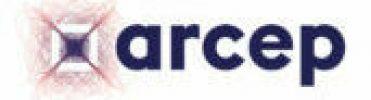 arcep-share-1200x630